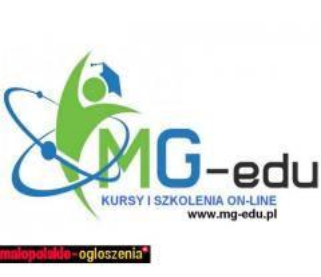 Koordynator ds. projektów unijnych - kurs z certyfikatem